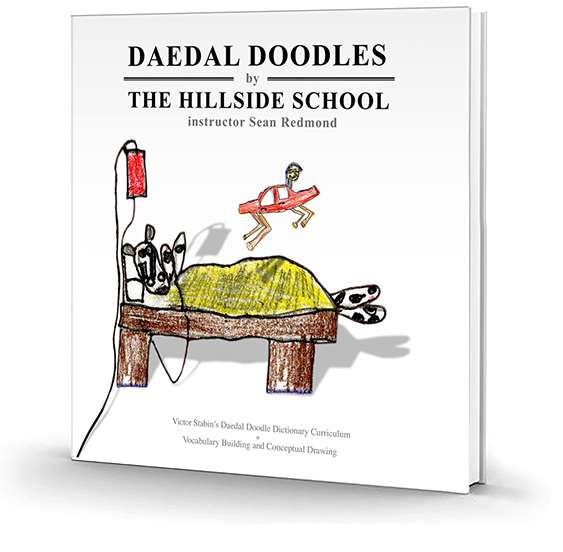 The Hillside School