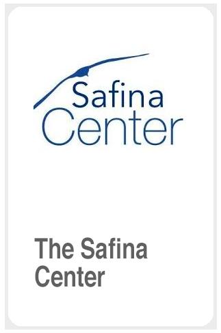 Safina Center
