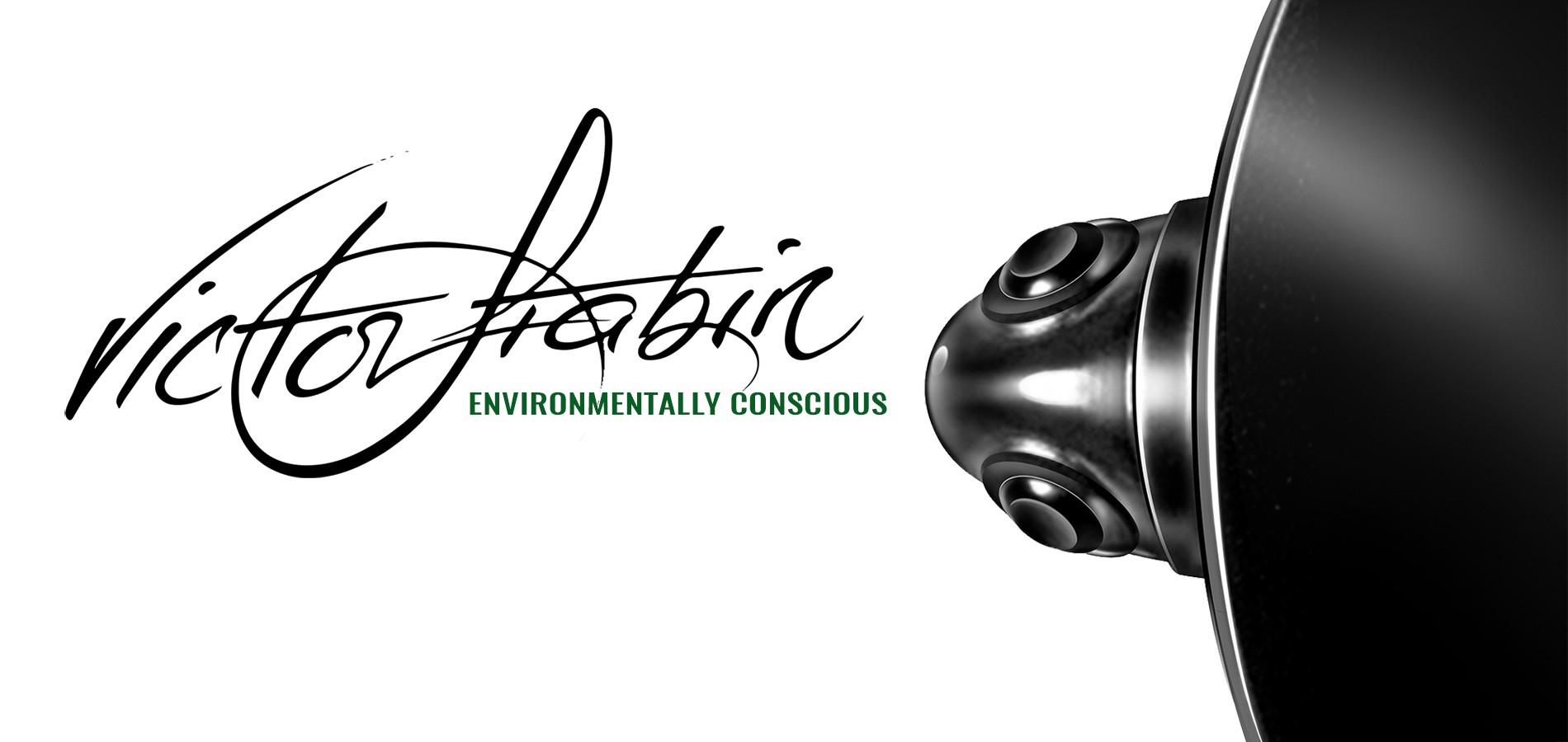 Slide-5-Environmentally-Conscious
