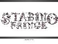 Stabino Fringe